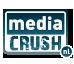 MediaCrush.nl